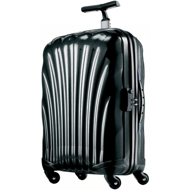 samsonite-cosmolite-black-v22b_4
