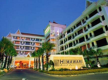 himawari-hotel-apartments-phnom-penh_160520121132583255