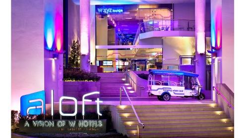 hotel-entrance-1600-900