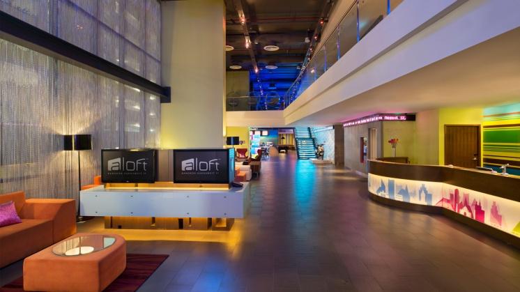 Lobby-Area-1600-900