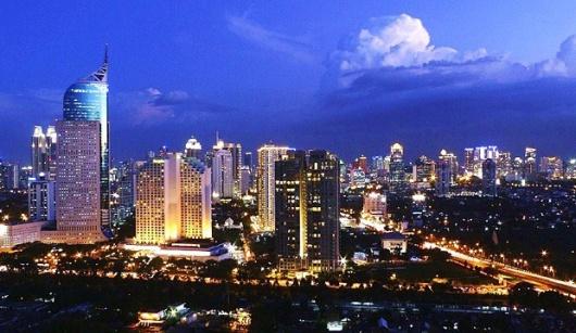indonesia-jakarta-to-host-global-islamic-tourism-forum-01