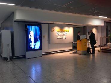 Lufthansa-Senator-Lounge-Frankfurt-09