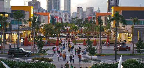 2-bonifacio-global-city