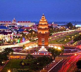 240914_102814holiday-villa-phnom-penh-5