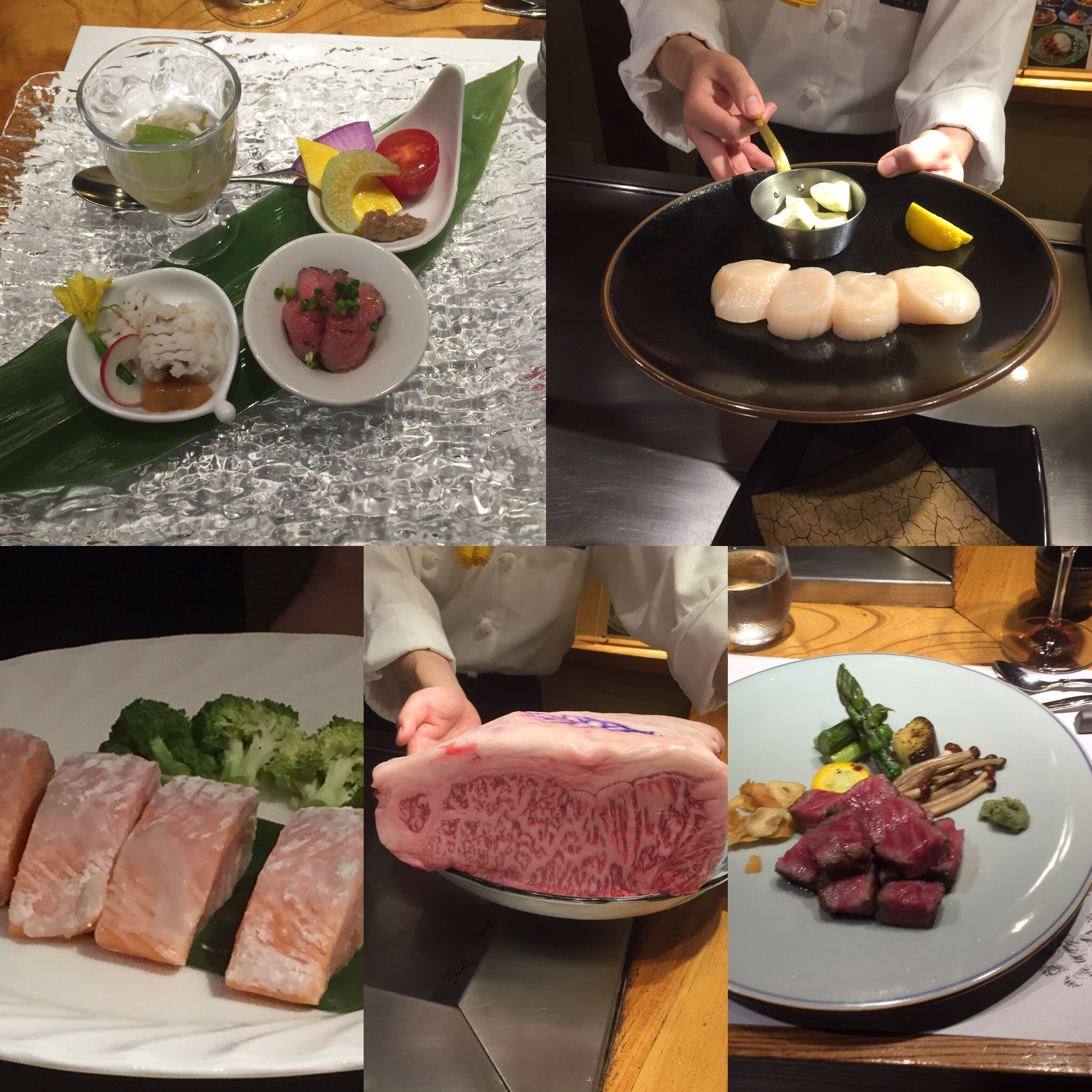 Japanese food the travel creek for Ancient japanese cuisine