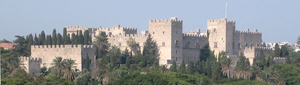 Maltan_knights_castle_in_rh